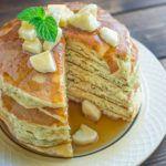 healthy-banana-pancakes-41