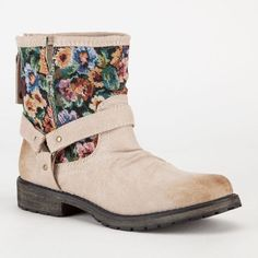 ROXY Holliston Womens Boots ugg Cyber Monday View More: www.yi5.org