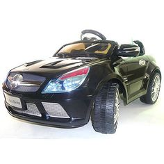Volvo Volvo C30 And Ride On Toys On Pinterest