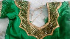 Nayanas fashions big Bazar dadi vari sreet