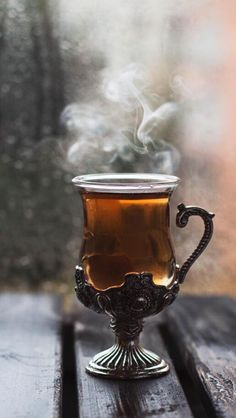 #tea#