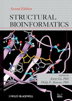 Cshlp america cover image introduction to protein dna structural bioinformatics by jenny gu 8496 fandeluxe Gallery