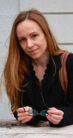 Alanté Kavaïté - #filmmaker