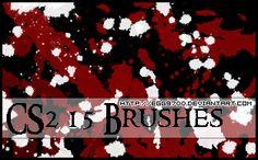 Blood 3 - Download  Photoshop brush http://www.123freebrushes.com/blood-3-3/ , Published in #BloodSplatter, #GrungeSplatter. More Free Blood splatter Brushes, http://www.123freebrushes.com/free-brushes/blood-splatter/ | #123freebrushes , #Bleed, #Blood, #BloodBrushes, #BloodPhotoshopBrushes, #BloodSplash, #BloodSplat, #BloodSplatter, #BloodSplatterBrushes, #BloodSplatterBrushesPhotoshop, #BloodSplatterEffect, #BloodSplatterPng, #BloodSplatters, #Bloody, #Blots, #Cs5PaintBrush