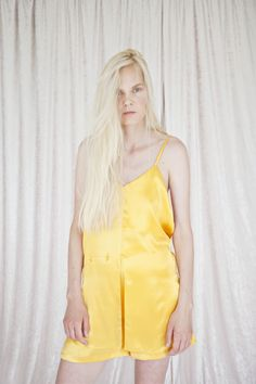Norwegian Clothing Brands, Ss 17, Cabin Fever, Rompers, Model, Stuff To Buy, Clothes, Collection, Dresses