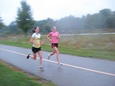 ▶ Training Tips for Runners: 20 minute Tempo Run Workout - YouTube