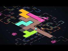 Rymdkapsel Launch Trailer - PlayStation Mobile