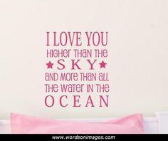 Granddaughter Sayings Granddaughter Quotes Follow Love Of