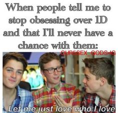 Wise words of Tyler Oakley!!! I HAVE A TYLER OAKLEY PICTURE WITH FINN AND JACK AND OEN DIRECTION WHERE DO I PIN IT TOO??????