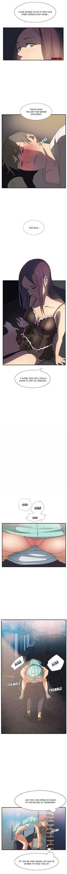 My Stepmom - Adult Comics - Brand new series, Fast loading speed, Fast update - ManyToon - Read Adult Comics Free Online Comics Pdf, Read Comics, My Step Mom, Married Woman, 10 Year Old, Webtoon, Manhwa, Romance, Humor