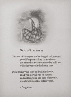 <i>Lang Leav: The Poems She Wants You To Read</i>