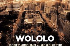 Babes Wodumo – Wololo ft. Mampintsha Songs, Music, Musica, Musik, Muziek, Song Books, Music Activities