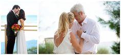 Sand Pearl Clearwater Wedding Photographer-136480.jpg #tampaweddingphotographer #tampaweddingphotography #orlandoweddingphotographer #orlandoweddingphotography #firstdance #wedding #dancing #weddingdance #weddingphotos #bridegroomphotos #bridegroom
