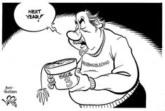 Editorial cartoon for the ThisWeek's Nov. 12, 2015, editions.jpg