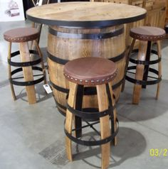 Tables | Nampa Idaho Wood Furniture, Boise, Caldwell Custom Wooden Products, Carpenter | Idaho Wooden Furniture | RC Wood Stuff