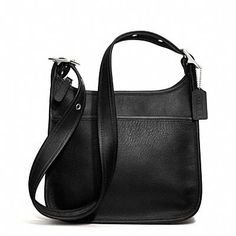 She wants a single strap purse,MOMMY: Vintage Handbags   Shop COACH Classics at Coach.com