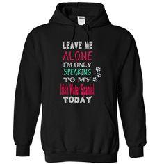 IRISH WATER SPANIEL T Shirts, Hoodie. Shopping Online Now ==►…