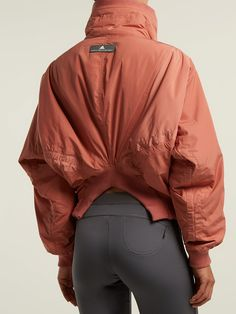 b9a7919b9d Adidas By Stella McCartney | Womenswear | Shop Online at MATCHESFASHION.COM  UK