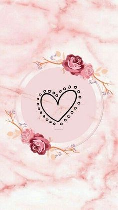 27 marble pink - Free Highlights covers for stories - Icons - 27 marble pink – Free Highlights covers for stories - Instagram Logo, Pink Instagram, Instagram Story, Friends Instagram, Wallpaper Iphone Cute, Tumblr Wallpaper, Cute Wallpapers, Heart Wallpaper, Wallpaper Quotes