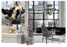 Check out this moodboard created on @olioboard: Inspirational by classiclady