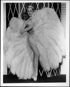 Diamond Dame: vintage fashion, music and lifestyle of the 1920s, 1930s and 1940s
