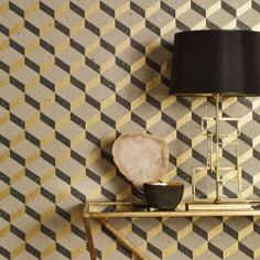 Nobilis - Luxury Walls wallpapers & wall coverings