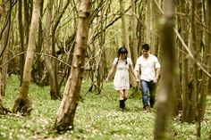 Google Image Result for http://thaoski.com/wp-content/uploads/2011/05/20-engagement-shoot-bluebells-woods-fields-ideas-spring-london1.jpg