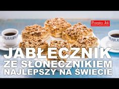 Cereal, Food And Drink, Baking, Breakfast, Youtube, Cakes, Bread Making, Morning Coffee, Patisserie
