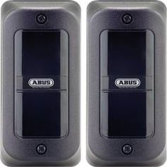 ABUS LS1020 IR detector 20 m