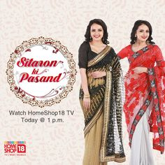 Shrenu Parikh, Sari, Shopping, Fashion, Moda, Saree, Fashion Styles, Fashion Illustrations, Sari Dress