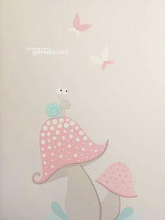 Girl Room, Baby Room, Cartoon Dinosaur, Baby Painting, Shower Inspiration, Baby Art, Baby Prints, Cool Baby Stuff, Cute Drawings
