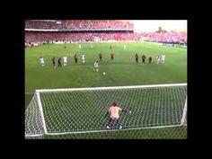 Corinthians: De 2007 à 2013 - Do inferno ao céu em seis anos -  Parte 1
