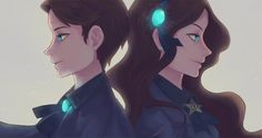 Reverse twins by muchuan on DeviantArt Gravity Falls Crossover, Reverse Gravity Falls, Gravity Falls Anime, Reverse Falls, Dipper X Mabel, Mabel Pines, Reverse Pines, Pinecest, Old And Teen