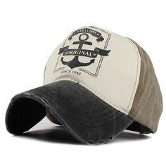 84f234253ad567 34 Best Capz images   Cap d'agde, Fashion caps, Snapback cap