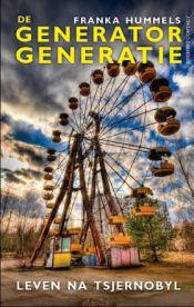 Generator Generatie