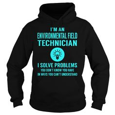 Environmental Field Technician I Solve Problem Job Title Shirts #gift #ideas #Popular #Everything #Videos #Shop #Animals #pets #Architecture #Art #Cars #motorcycles #Celebrities #DIY #crafts #Design #Education #Entertainment #Food #drink #Gardening #Geek #Hair #beauty #Health #fitness #History #Holidays #events #Home decor #Humor #Illustrations #posters #Kids #parenting #Men #Outdoors #Photography #Products #Quotes #Science #nature #Sports #Tattoos #Technology #Travel #Weddings #Women