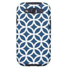 ==> consumer reviews          Geometric Samsung Galaxy S3 Case in Monaco Blue           Geometric Samsung Galaxy S3 Case in Monaco Blue In our offer link above you will seeDiscount Deals          Geometric Samsung Galaxy S3 Case in Monaco Blue Here a great deal...Cleck Hot Deals >>> http://www.zazzle.com/geometric_samsung_galaxy_s3_case_in_monaco_blue-179959978598236172?rf=238627982471231924&zbar=1&tc=terrest