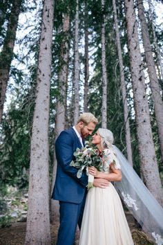 871 Best My Big Fat Mormon Wedding Images Dream Wedding Wedding