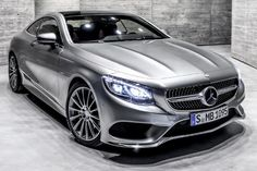 Five Rides to Keep an Eye Out for in 2014 | http://www.chinavasion.com/china/wholesale/Car_Video/
