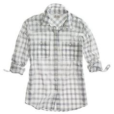 the ex-boyfriend shirt from madewell