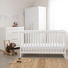 Wirklich Zauberhafte Ideen, Baby Kinderzimmer, Möbel Sets