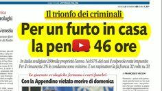 La rassegna stampa dell'Umbria del 31 marzo 2017 Trump dichiara guerra ai prodotti Ue