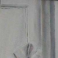 Jezebel-the-pit-bull Pit Bull, It Works, Paintings, Artist, Pitbull, Paint, Painting Art, Artists, Pit Bulls