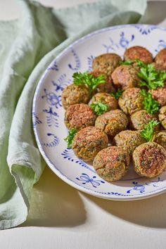 Green Kitchen, Vegan, Ethnic Recipes, Food, Essen, Meals, Vegans, Yemek, Eten