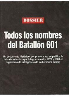 Military Dictatorship, Crime