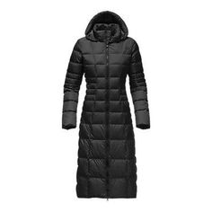 1cca6f2df3 Women s triple c ii parka. United States. Women s The North Face Triple C  II Parka Goose Down Medium Black ...