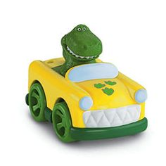 Shop for Little People® Wheelies™ Disney•Pixar Toy Story Rex and buy something new for your little one to explore. Find the perfect Little People toddler toys right here at Fisher-Price.