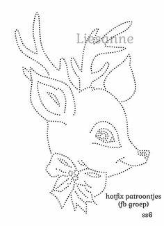 Card Patterns, Beading Patterns, Stitch Patterns, String Art Templates, String Art Patterns, Christmas Embroidery Patterns, Embroidery Cards, Stitching On Paper, Cross Stitching