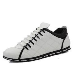 size 40 05941 53cce MENS CASUAL SHOES