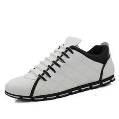 Mens Cool Soccer Running Shoes Обувь Кэжуал 3df36b1d1b9b